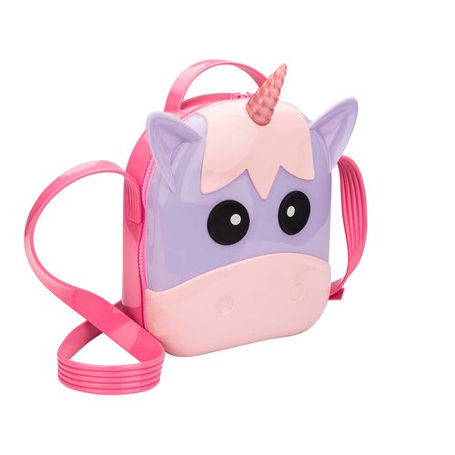 -Mini-Melissa-Bag-Unicorn