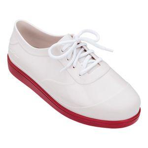Melissa-Line-Ad---Branco-e-Vermelho
