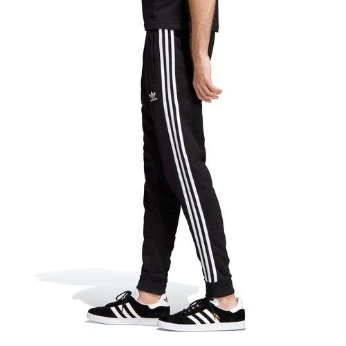 Calca-Adidas-3-Stripes-Masculino-