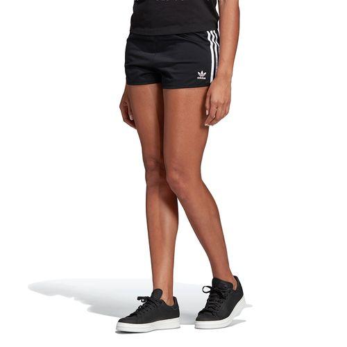 Shorts-Adidas-3-Stripes