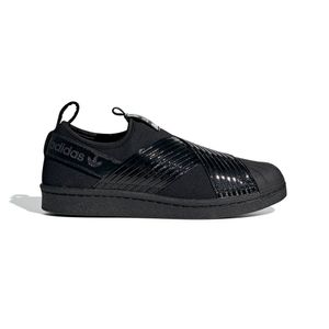TENIS-ADIDAS-SUPERSTAR-SLIP-ON-W-BLACK-BLACK---RL58