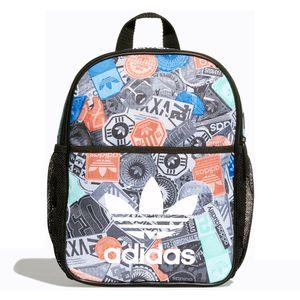 Mochila-Adidas-Inf-Multicolor