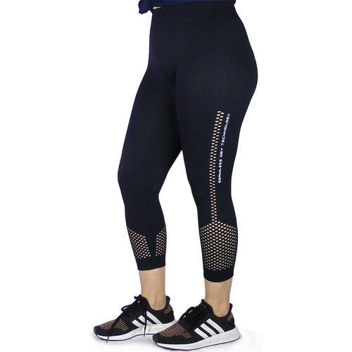 Calca-Legging-Lupo-Sport---Capri-Arrastao