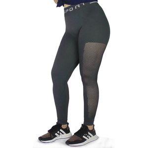 Calca-Legging-Lupo-Sport---LS-Arrastao-