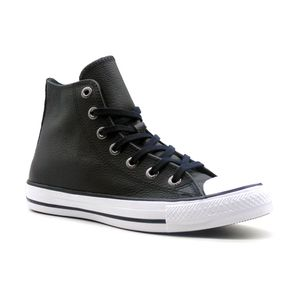 tenis-all-star-chuck-taylor-preto