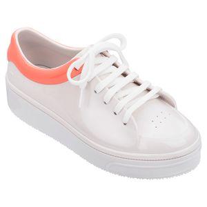 Tenis-Melissa-Mellow-Ad---Branco-Rosa