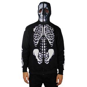 -Blusa-de-Moletom-Esqueleto-com-Capuz