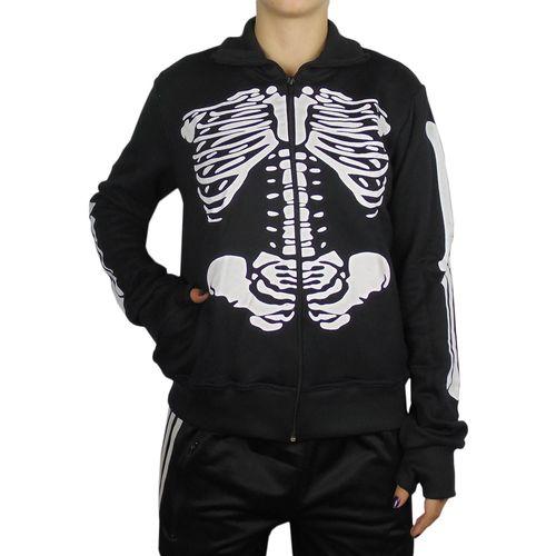 Blusa-De-Moletom-Esqueleto-Feminino