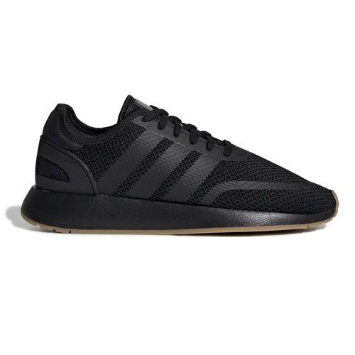 Tenis-Adidas-N-5923-Cblack-Rl42-