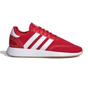Tenis-Adidas-N-5923-SCARLET-Rl40-