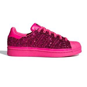 Tenis-Adidas-Superstar-W-Shock-Pink-RL36-