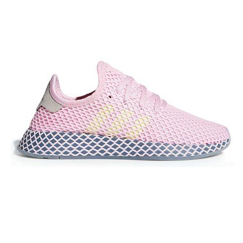 Tenis-Adidas-Deerupt-Runner-W-Rosa-