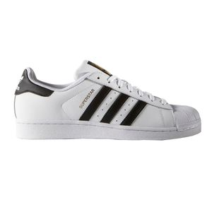 Tenis-Adidas-Superstar-White-Black-Branco-Preto-