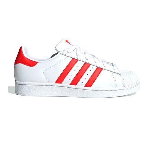 Tenis-Adidas-Superstar-W-Rl51-
