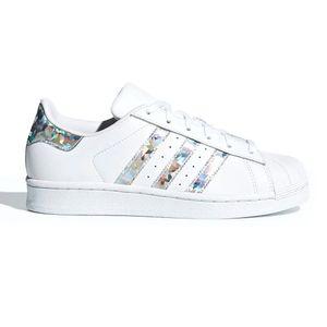 Tenis-Adidas-Superstar-J---Ftwr-White-