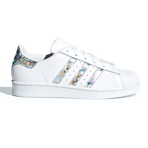 Tenis-Adidas-Superstar-J---Ftwr-White-