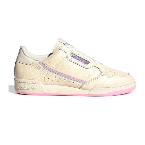 Tenis-Adidas-Continental-80-W-Rl52-
