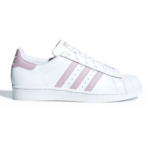 Tenis-Adidas-Superstar-W---Soft-Vision-