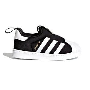 Tenis-Adidas-Superstar-360-Infantil-Rl50-