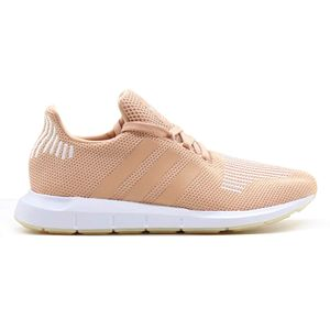 Tenis-Adidas-Swift-Run-W-Bege-