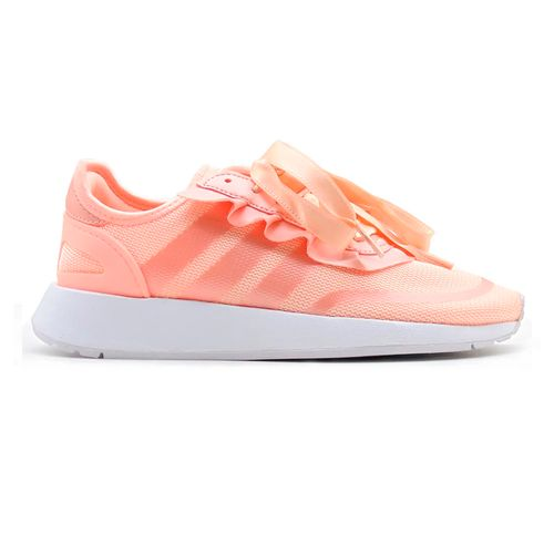 Tenis-Adidas-N-5923-J-Clear-Orange-Rl48-