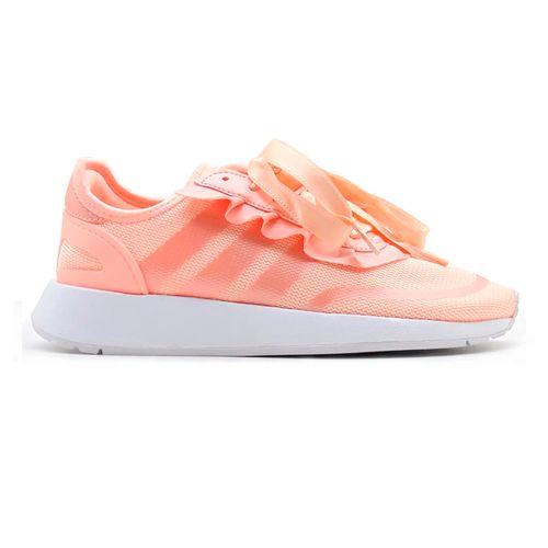 Tenis-Adidas-N-5923-J-Clear-Orange-Rl48-