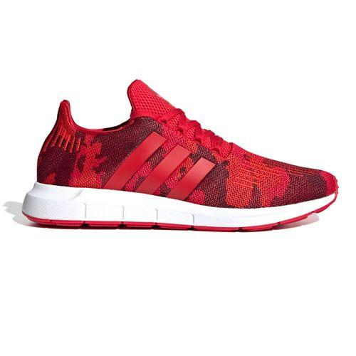 Tenis-Adidas-Swift-Run-Scarlet-RL46-