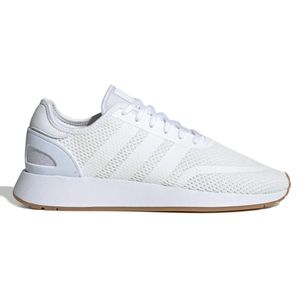 Tenis-Adidas-N-5923-Ftwr-White-Rl41-