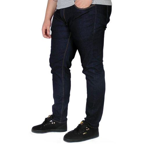 Calca-Jeans-Hocks-Forza-Plus