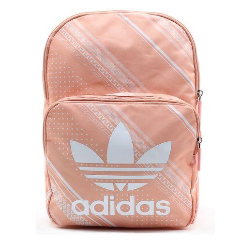 Mochila-Adidas-Class-M---Rosa