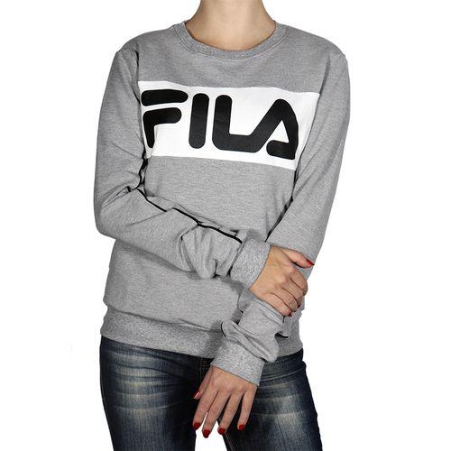 Blusa-Fila-Athenas-New-Feminino---Cinza