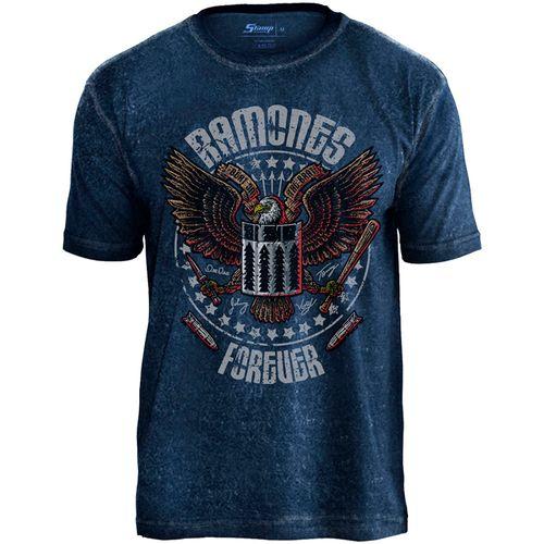 camiseta-ramones-forever-mce162