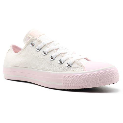 Tenis-Converse-All-Star-Chuck-Taylor---Rosa-Amendoa