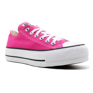 Tenis-All-Star-Chuck-Taylor-Lift-Plataforma--Pink-Fluor