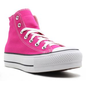 Tenis-All-Star-Chuck-Taylor-Lift-Plataforma-Cano-Medio---Pink-Fluor
