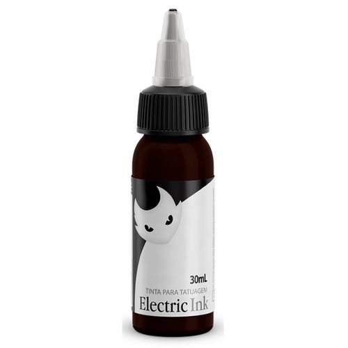 Tinta-Electric-Ink