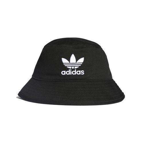 Chapeu-Bucket-Adidas-Adicolor---Preto-