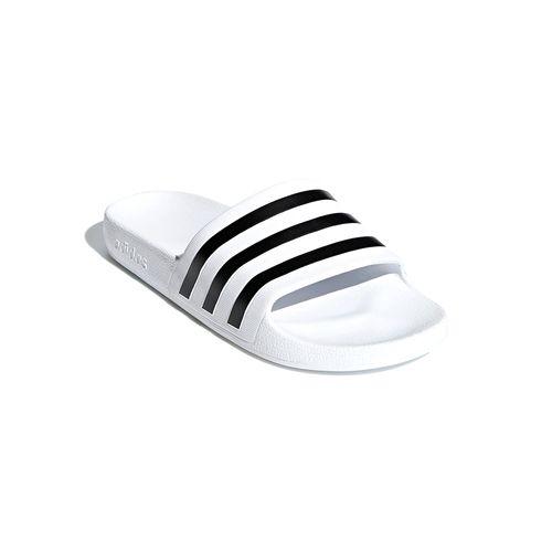Chinelo-Adidas-Adilette---Branco-