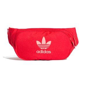 Pochete-Adidas-Essential-Crossbody---Vermelho-