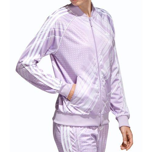 Jaqueta-Adidas-Sst---Purple-Glow-