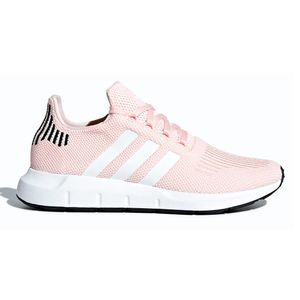 Tenis-Adidas-Swift-Run-W---Ice-Pink