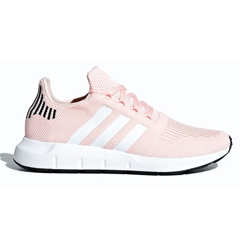 Tenis-Adidas-Swift-Run-W---Ice-Pink