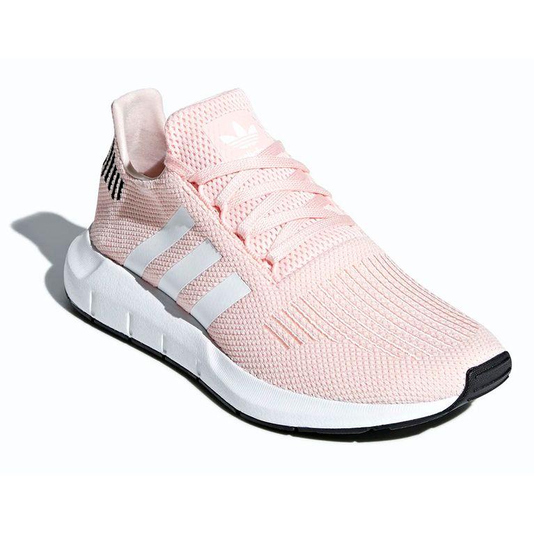 tenis adidas running rosa