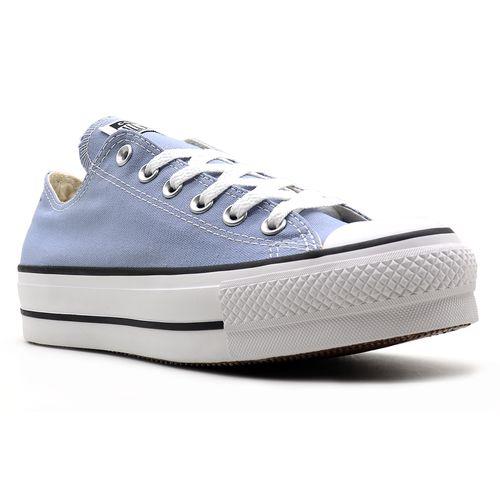 Tenis-All-Star-Chuck-Taylor-Lift-Plataforma---Azul-Aco