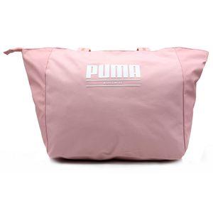 -Bolsa-Puma-Core-Base-Large-Shopper---Rosa