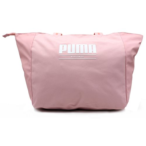 -Bolsa-Puma-Core-Base-Large-Shopper---Rosa