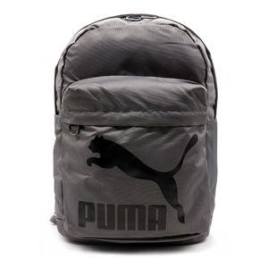 Mochila-Puma-Backpack-Castlero