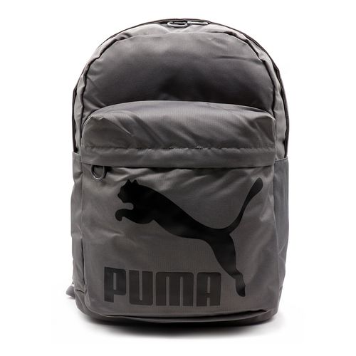 Mochila-Puma-Backpack-Castlero