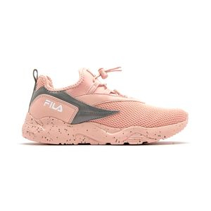 Tenis-Fila-V.Track-Feminino---Rosa