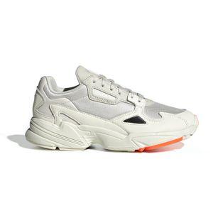 Tenis-Adidas-Falcon-W---Cinz
